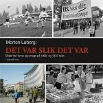 Det var slik det var – bilder fra Hamar på 1960- og 70-tallet