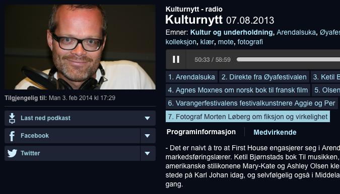 Screen Shot 2013-08-13 at 1.30.33 PM