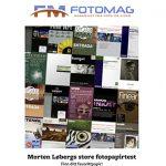 Morten Løberg/Fotomags fotopapirtester