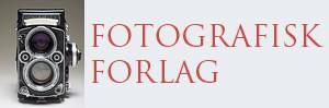 Fotografisk forlag